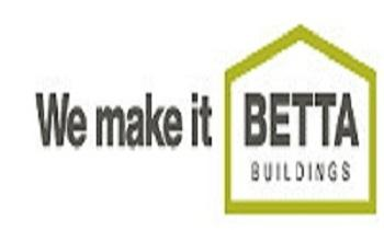 Betta Buildings (PROJECTS) Ltd.|Home Services | Remodeling - London