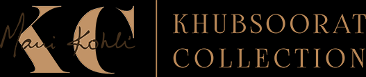 Khubsoorat Collection|Wedding & Special Events - London