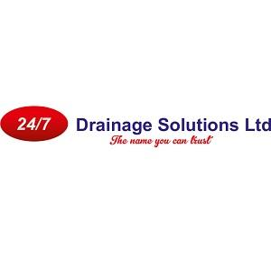 24/7 Drainage Solutions Ltd,London - Image - Large